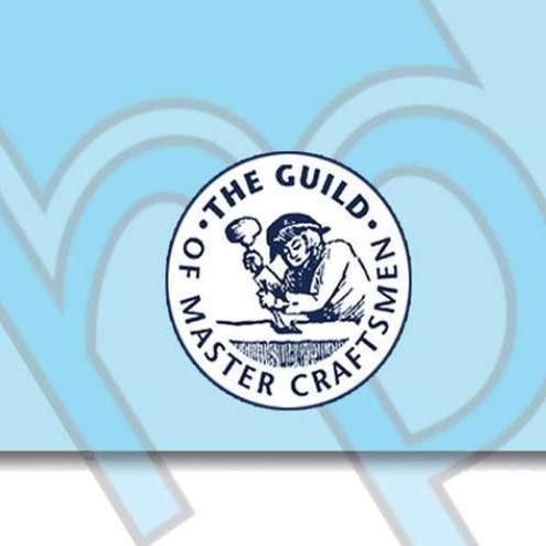 hp guild logo
